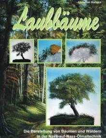 Laubbäume