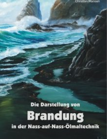 Brandung
