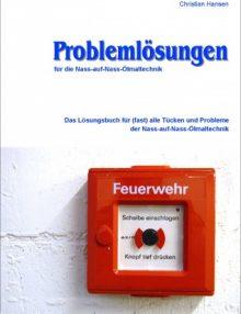 Problemlösungen