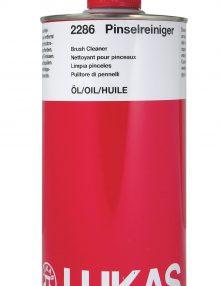 Pinselreiniger 1 Liter