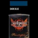 Pinstripe Farbe DARK BLUE