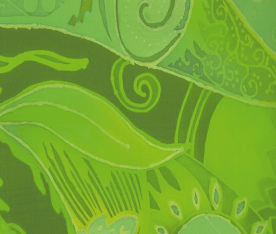 Batik Art - Batik- und Färbefarben