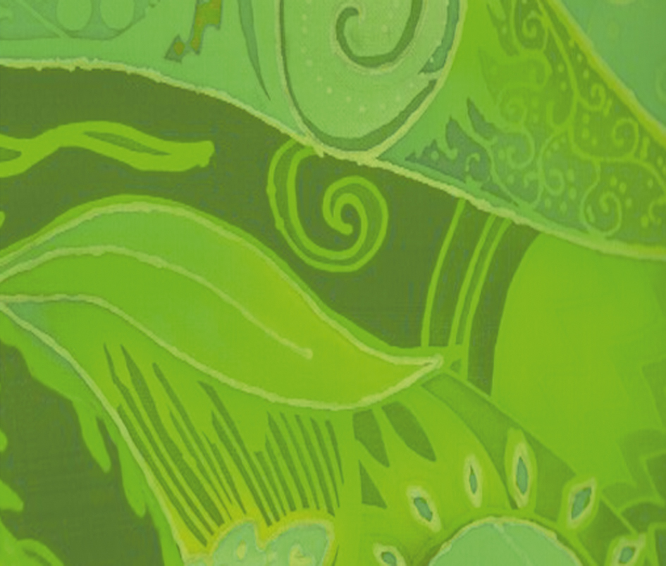 Seide-, Textil- und Druckfarben