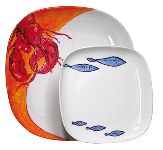 Porcelan Art - Porzellanmalfarbe