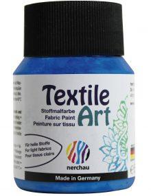 Textile Art, Einzelfarben für helle Stoffe, 59 ml