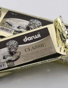 darwi CLASSIC1000 g