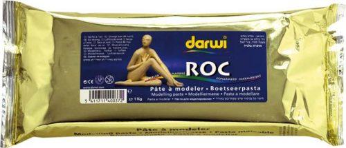 darwi ROC 1000 g