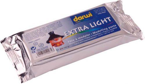 darwi EXTRA LIGHT 160 g