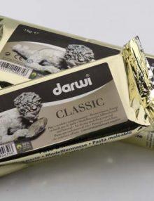 darwi CLASSIC 500 g