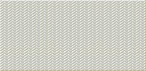 Textile Art, Transparentmittel 59 ml