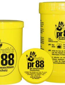 rath`s pr88 Handschutzcreme